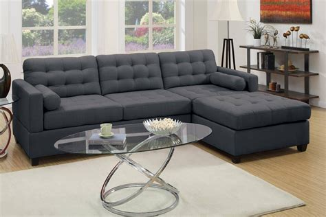 Sectional Sofas On Craigslist by 15 Inspirations Of Craigslist Sectional Sofas
