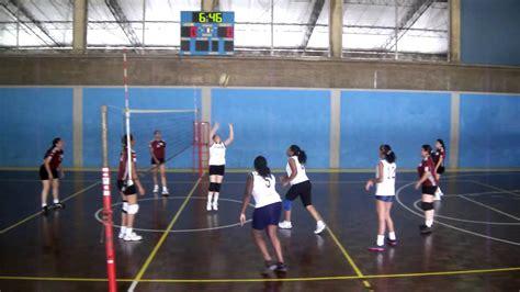 imagenes de minions jugando al voley se comparte jugando voleibol youtube
