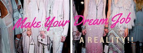 fashion design jobs australia la mode college fashion design courses fashion courses