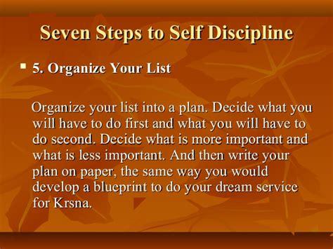 end game lyrics spanish self discipline for spiritual success
