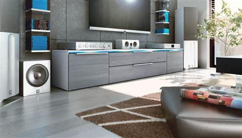 soggiorno a vienna vienna mobile porta tv soggiorno e sala in 13 colori