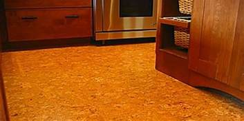Floor Covering International Floor Coverings International Franchise Businessbroker Net