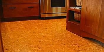 Floor Coverings International by Floor Coverings International Franchise