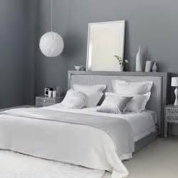 grey bedroom ideas modern grey and white bedroom hotel chic home trends
