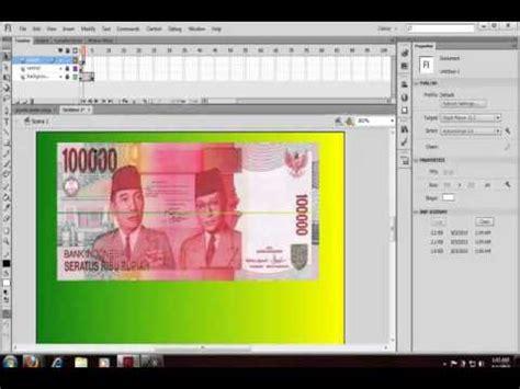 membuat game puzzle cara membuat game puzzle part 1 youtube