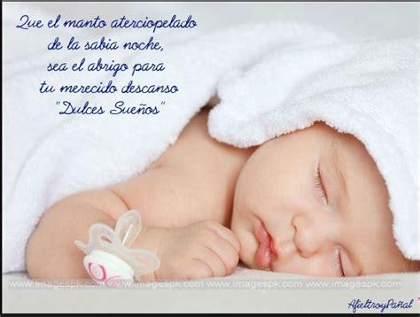 imagenes buenas noches de bebes sue 241 os bellasimagenes bebesdurmiendo fotos bebes