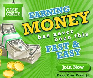 Is It Worth Doing Surveys Online For Money - how to make money with online surveys howsto co