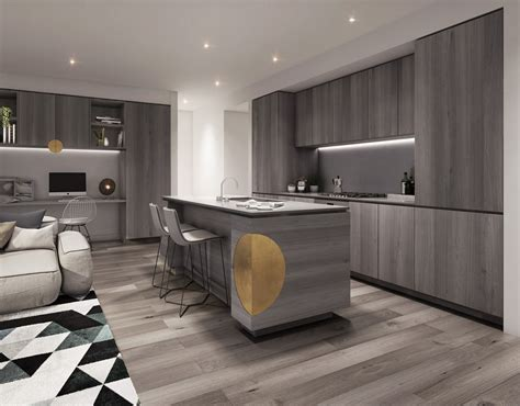 appartments in adelaide realm apartments in adelaide 7 e architect