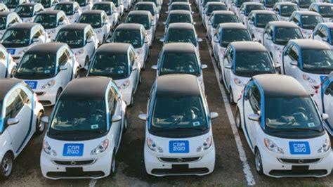 car2go proud to car car2go brings new electric fleet to san diego