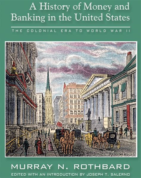 banks in the usa history of money and banking in the united states the