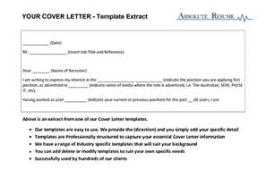 for all your resume cover letter and bio template needs