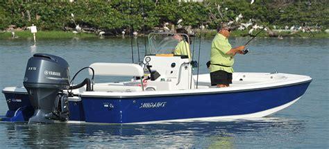 sundance boats sundance dx20 skiff sundance boats
