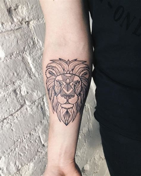 101 designs for boys and to live daring tattoos for females www pixshark images