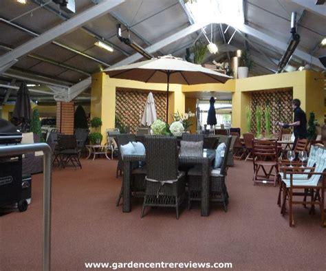 evesham garden centre justgardencentres