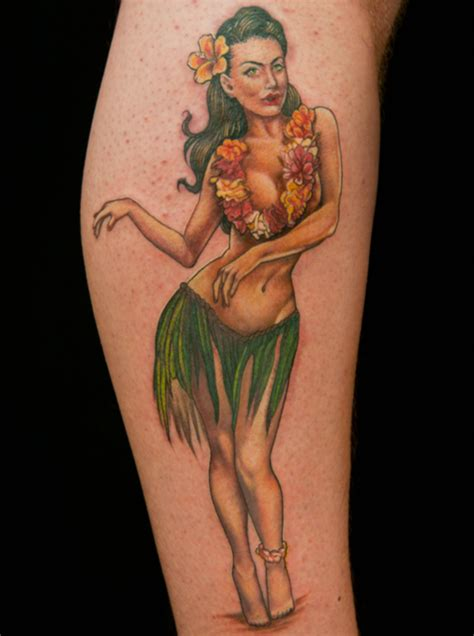 tattoo pin up girl designs popular pin up girl tattoos the best pin up tattoos