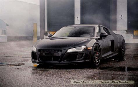 audi r8 wallpaper matte black audi r8 matte black wallpaper wallpaper