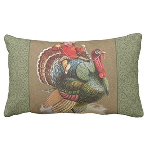Thanksgiving Pillows by Thanksgiving Turkey Throw Pillows Thanksgiving Wikii