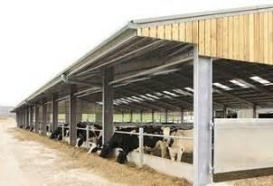 cow shed building plans pdf 8 x 10 shed floor plans