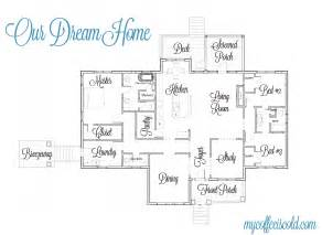 Best One Story Floor Plans One Story Home Plans With Great Room Story Home Plans