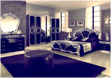 royal blue bedroom decor 1000 images about royal blue room on pinterest royal blue royal blue walls and
