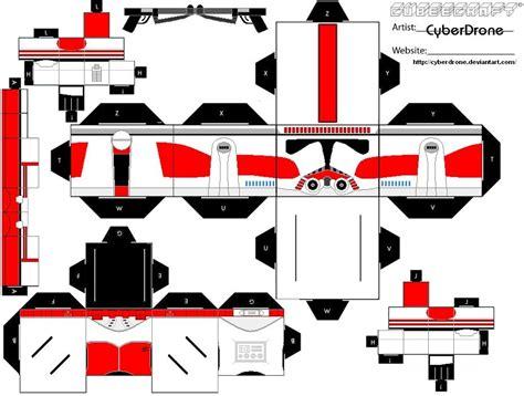 Wars Paper Craft - wars papercraft taringa