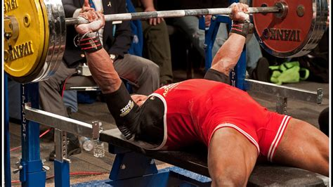 back arch bench press everything you need to know to master the bench press