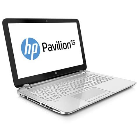 Hp Pav X360 Convert 14 Ba135tx Ci7 8550u 8gb 1tb 128ssd 14 Touch hp pavilion 15 p283tx price in pakistan specifications features reviews mega pk
