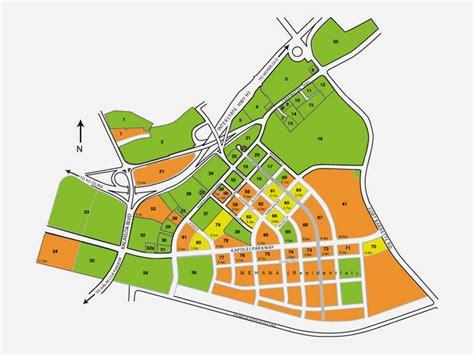 kapolei design guidelines invest the city of kapolei