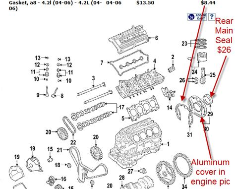 18 wiring diagram golf 4 tdi volkswagen golf gti mk