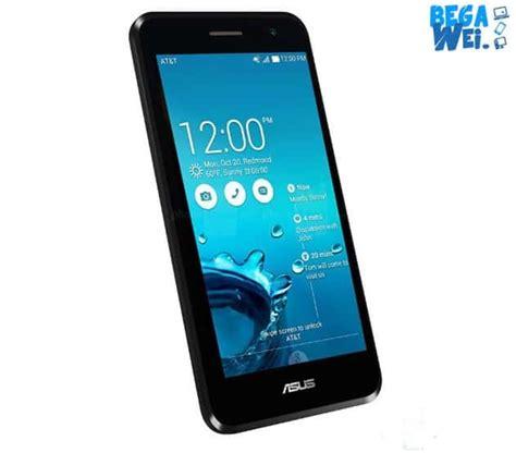 Hp Asus Padfone Terbaru spesifikasi dan harga asus padfone x mini begawei
