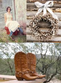 country wedding decor cowboy wedding decorations decoration