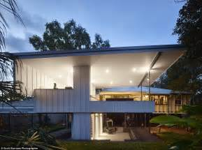 Small House Architecture Awards National Architecture Awards 2016 Winners Announced In