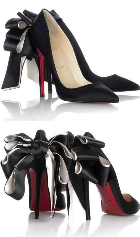 Dear Fashion Discount Louboutins by 1000 Ideas About Bottom Shoes On High