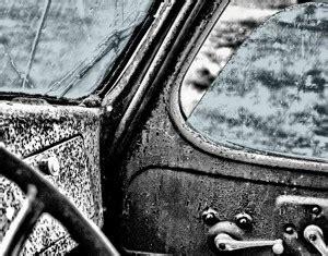 Schimmel Und Feuchtigkeit Im Auto by Luftentfeuchter Auto Schluss Mit Feuchten Sitzen