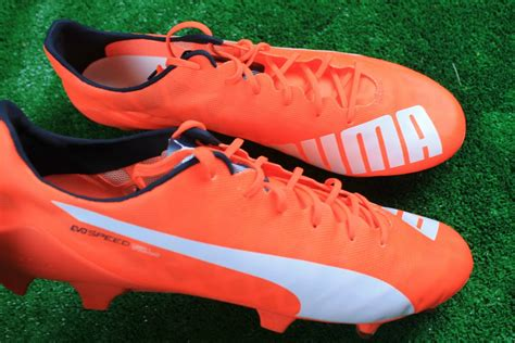 lightest football shoes lightest football boot