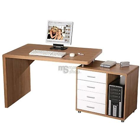 calculator zile lucratoare birou calculator m010 birouri calculator mobila birou