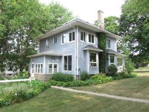 homes for in iowa calling all ghost hunters homes for in haunted cities