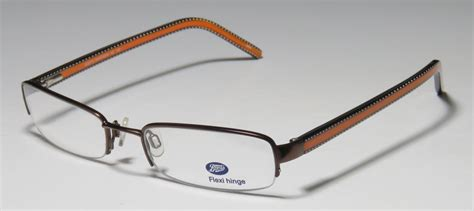 s boots mandarin c2 eyeglasses with mixed frames
