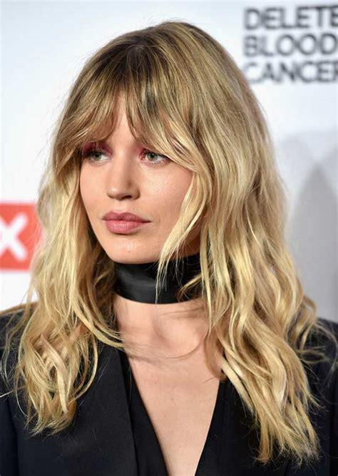 latest hair styles in atlanta ga 14 georgia may jagger hairstyles latest hairstyles