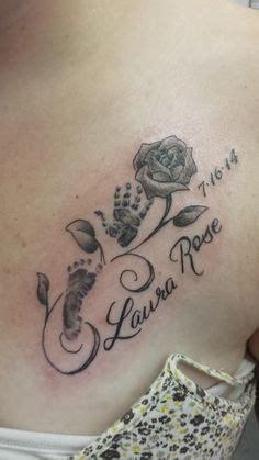tattoo bad impression 60 handprint tattoo designs f 252 r m 228 nner impression ink