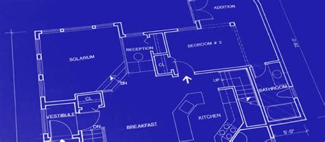 Unique Floor Plans For Homes company offers blueprint designs from famous tv homes