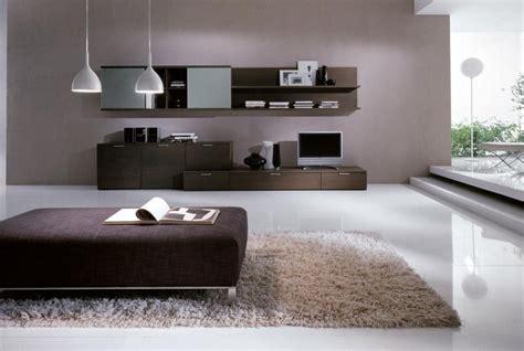 parete soggiorno tortora color tortora per pareti quali mobili abbinare foto di