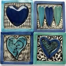 Handmade Tiles South Africa - 1000 images about ceramic tile and mosaic inserts on