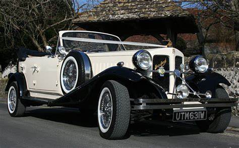 bentley white and black bentley classic pictures images page 3