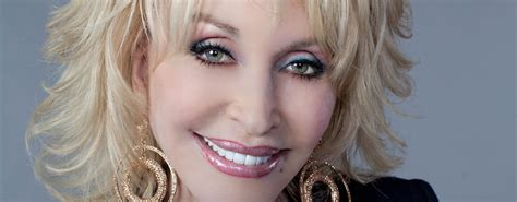 Box Set Harris trio box set coming for dolly parton ronstadt