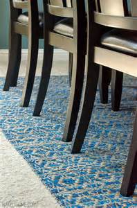 Tuesday Morning Area Rugs How To Refresh Your Dining Room Decor On A Budget With Tuesday Morning