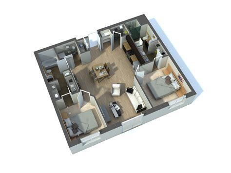 3d ground floor plan 3d floor plan services 3d floor plan rendering