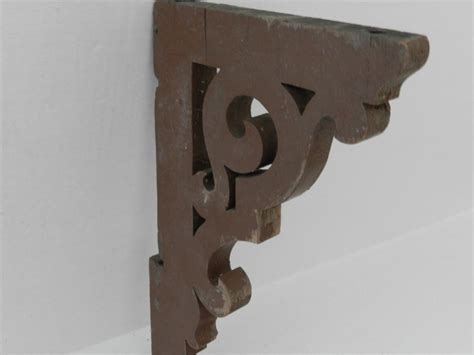 Make Shelf Brackets by Ideas For Make Wooden Shelf Brackets Decorating Home Ideas
