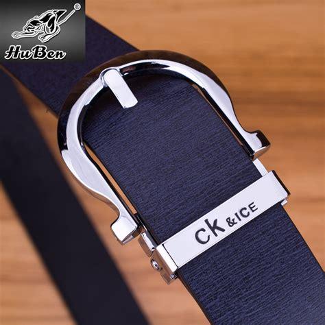 m logo designer belt 2015 vintage brand logo designer belts high quality smooth buckle mens belts luxury fashion