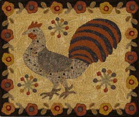 animal pattern rugs 454 best rugs wool designs images on felt applique embroidery and felt fabric